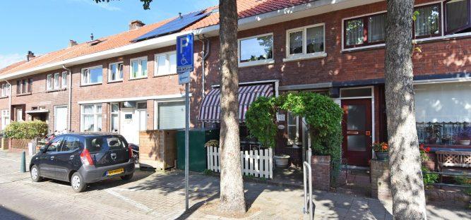 Van Vlotenstraat 16